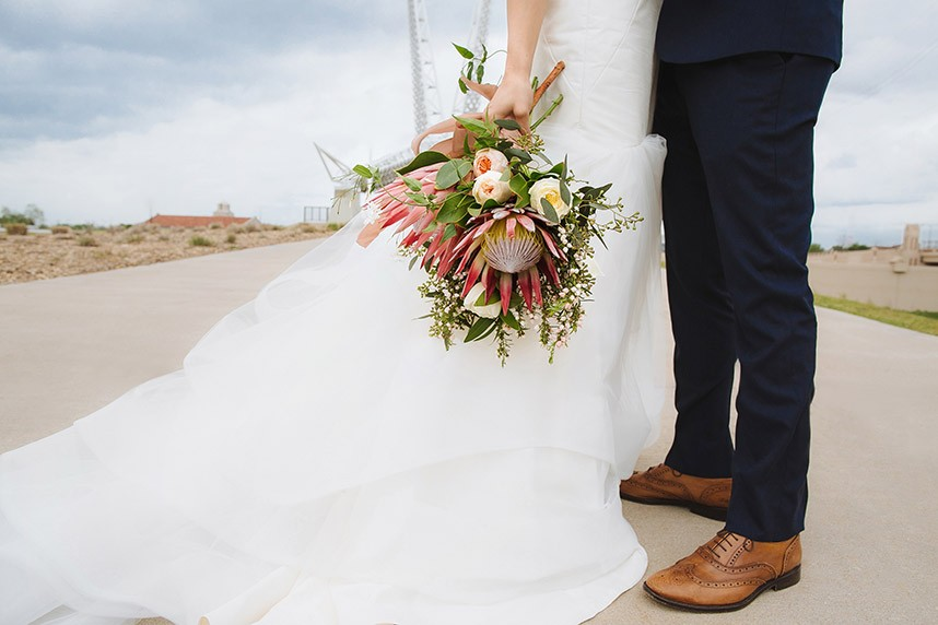 BOO_Maria Chajecki Wiltz_SS17_Photography and Wedding Film by Choate House_11