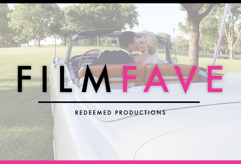 BOO redeemed FilmFave FI
