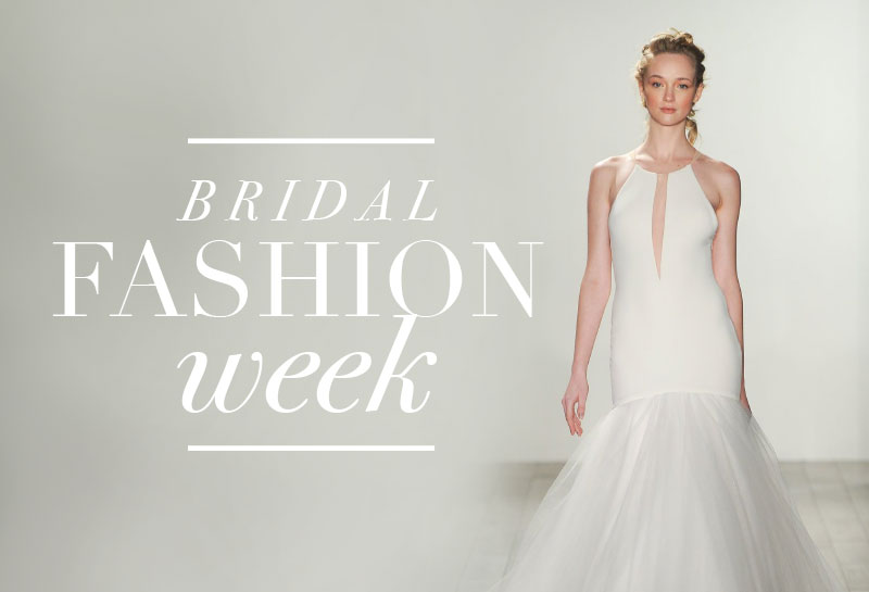 bridalfashionweek_featured
