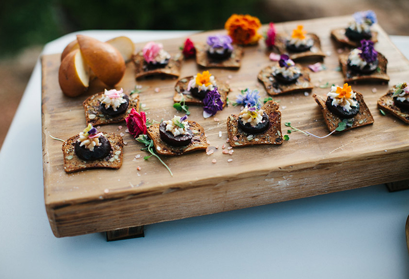 BOOCatering_Featured
