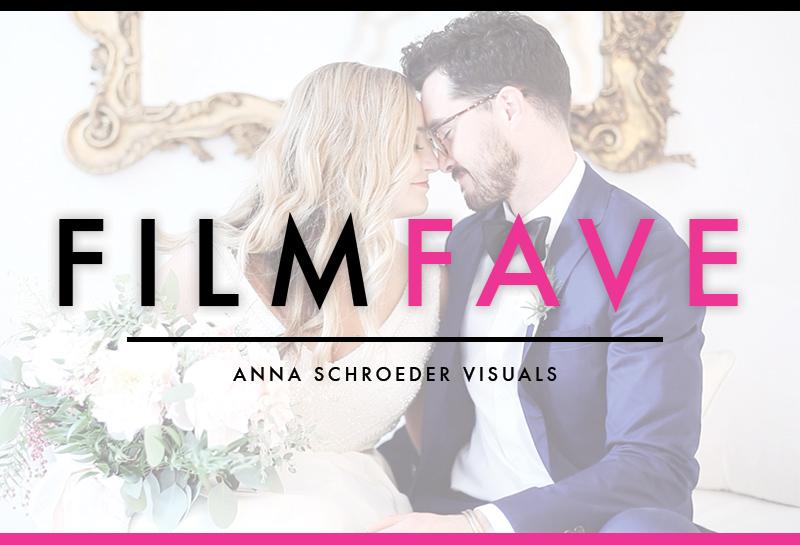 FilmFave Template FI