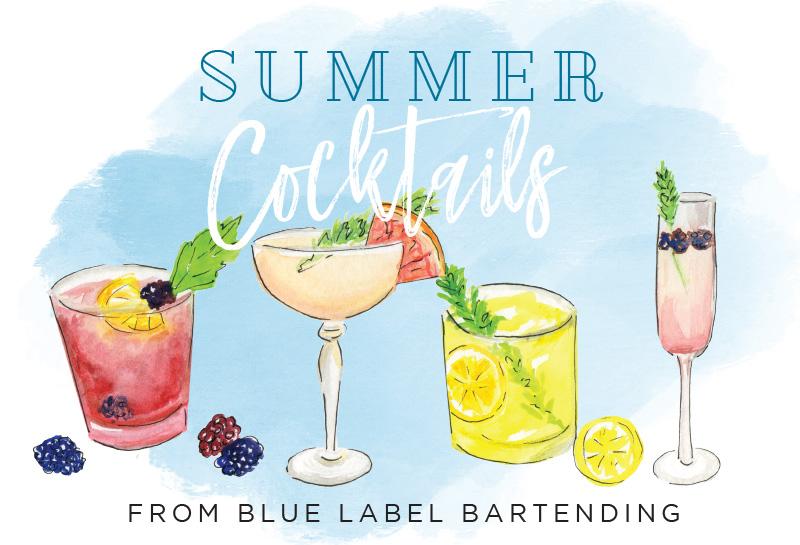 bluelabelbartending_summercocktails_featured