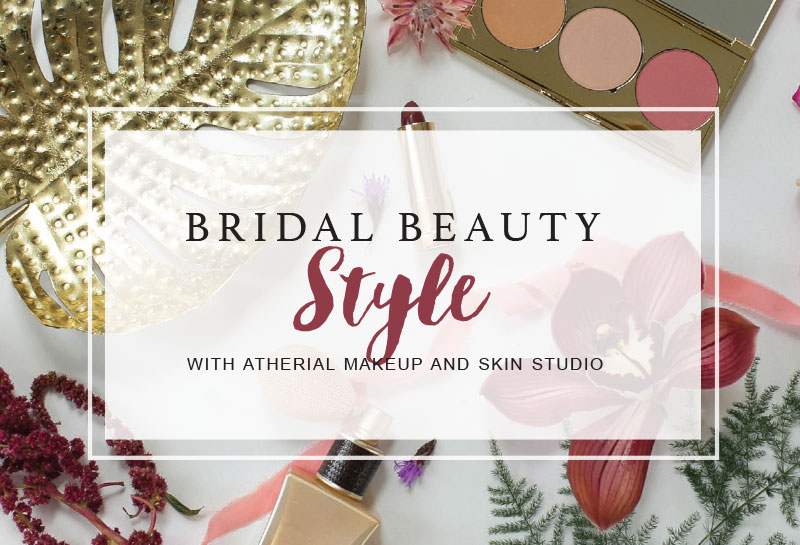 Fall_BeautyBlog_Atherial_Featured