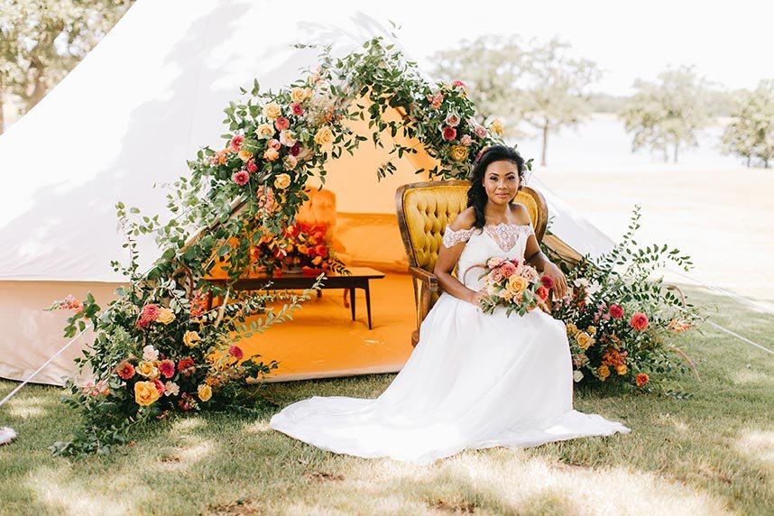 Eversomething BridesofOK Sarah Libby Photography003