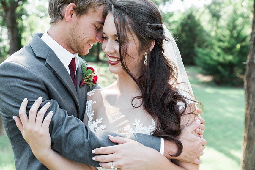 BOO_Alanna Clark Jacob Webb_Modern Love Photography_1