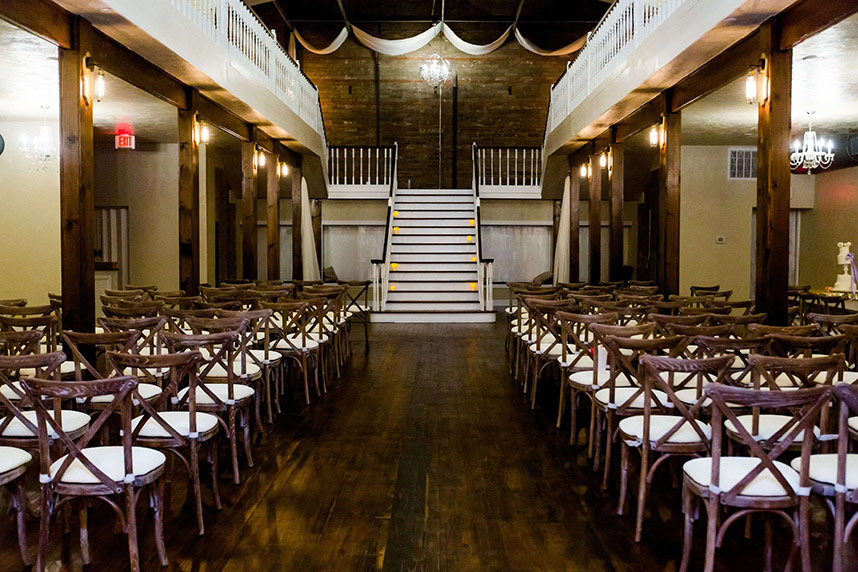 questions to ask a wedding venue before booking