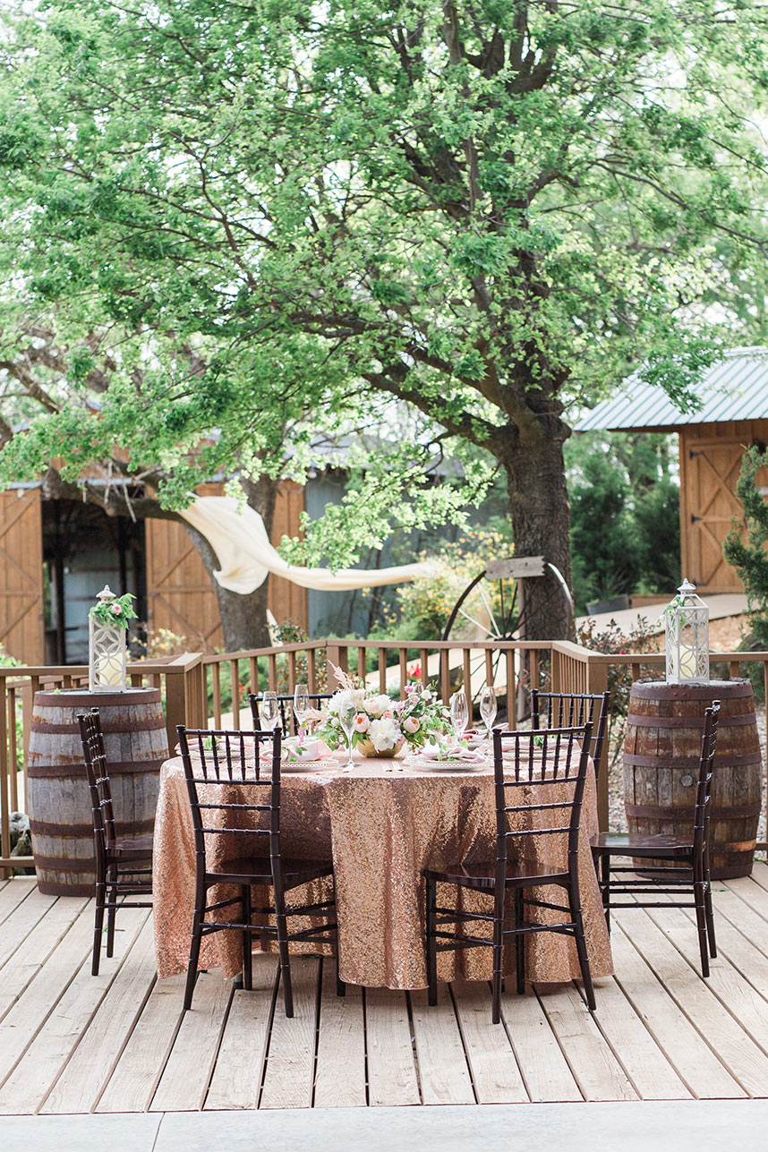 questions to ask a venue before booking
