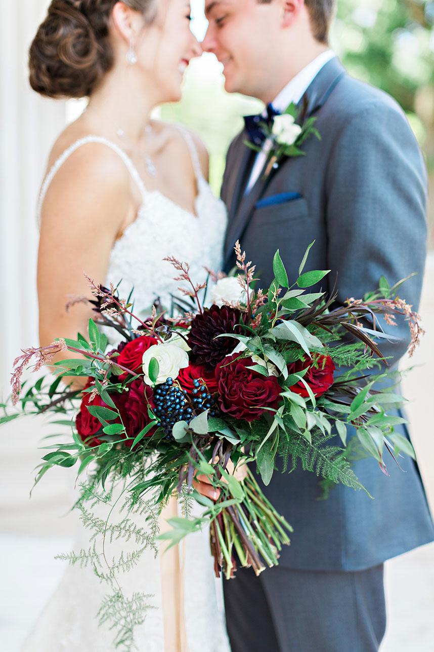 BOO_Wedding_AlainaHamilton_MatthewGeren_8