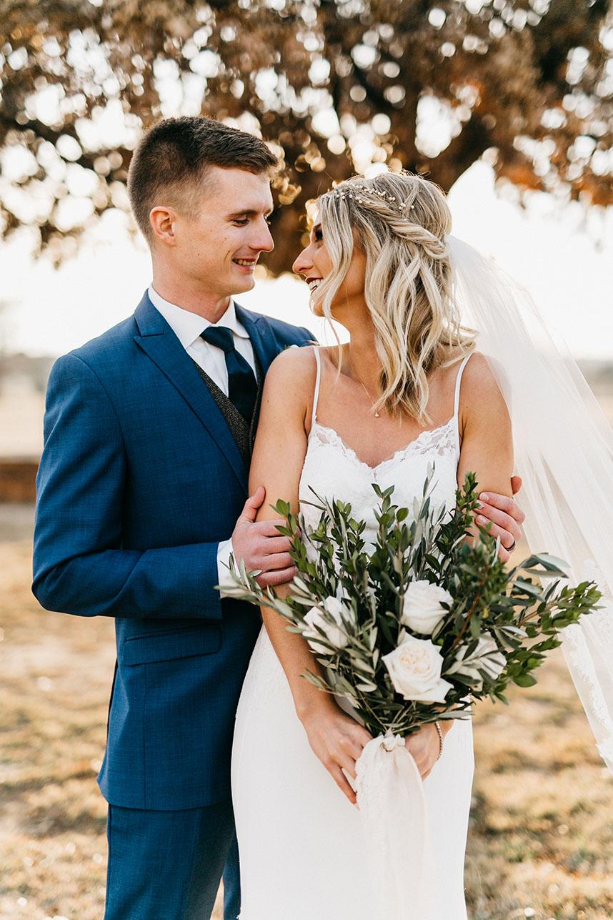 BOO_Wedding_AlexandraKimmel_HunterMeyn_1