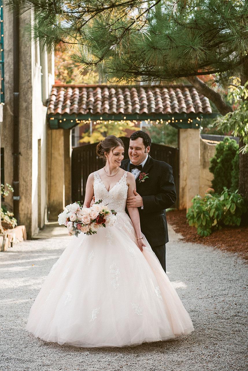 BOO_Wedding_MargaretCone_PatrickHenderson_1