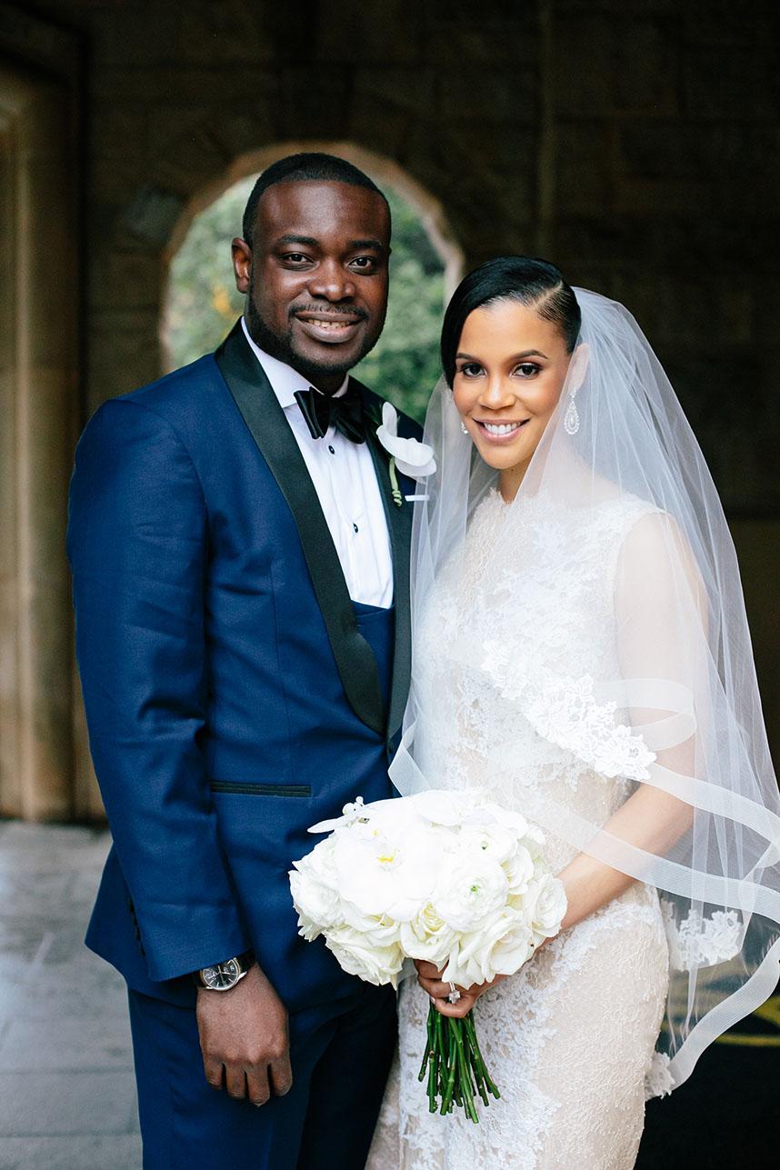 BOO_MillicentBowie_BolajiOlulade_Wedding_1