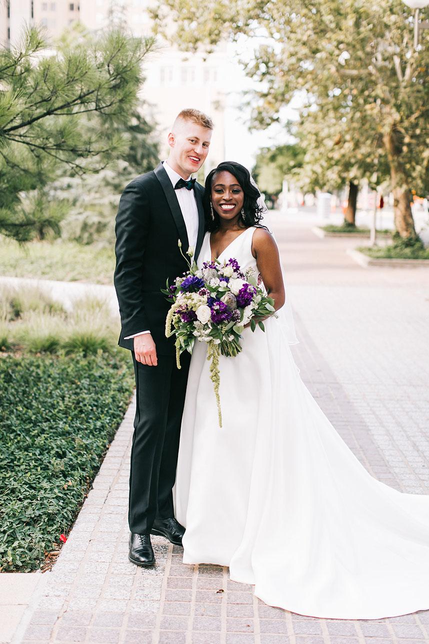 BOO_Wedding_AnnaImose_JohnWolfe_1