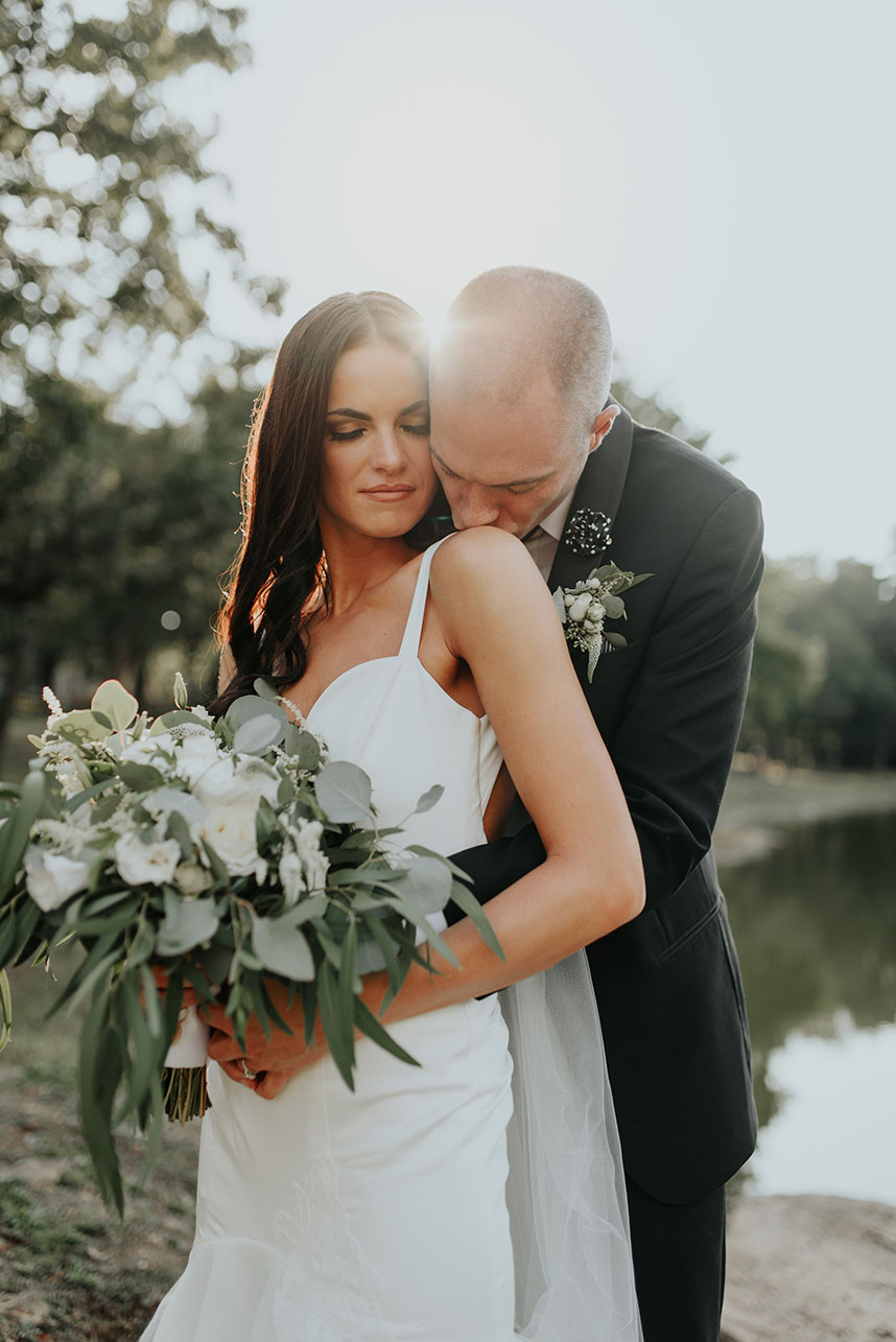 BOO_Wedding_LiseMorand_AlexDugger_1