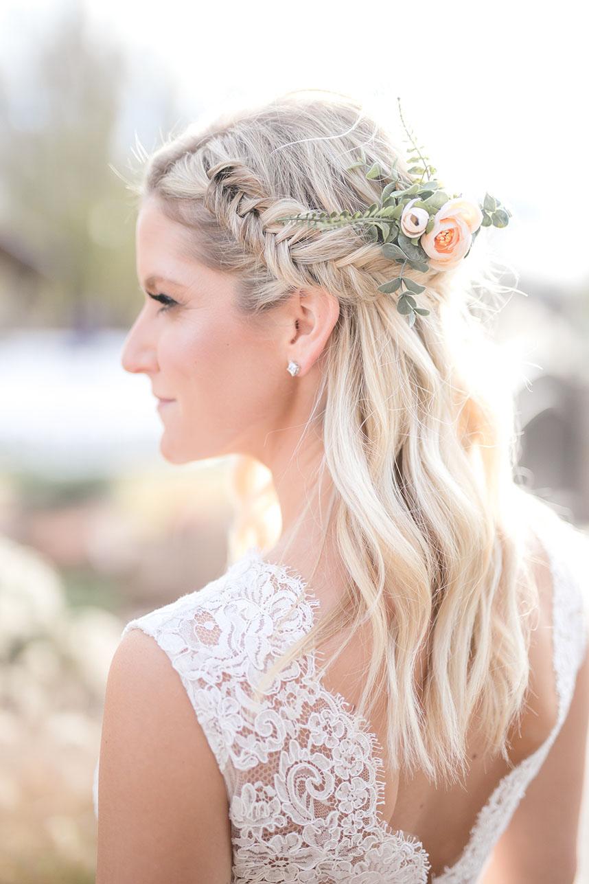 BOO_Wedding_TaylorCofer_DanielStockton_2