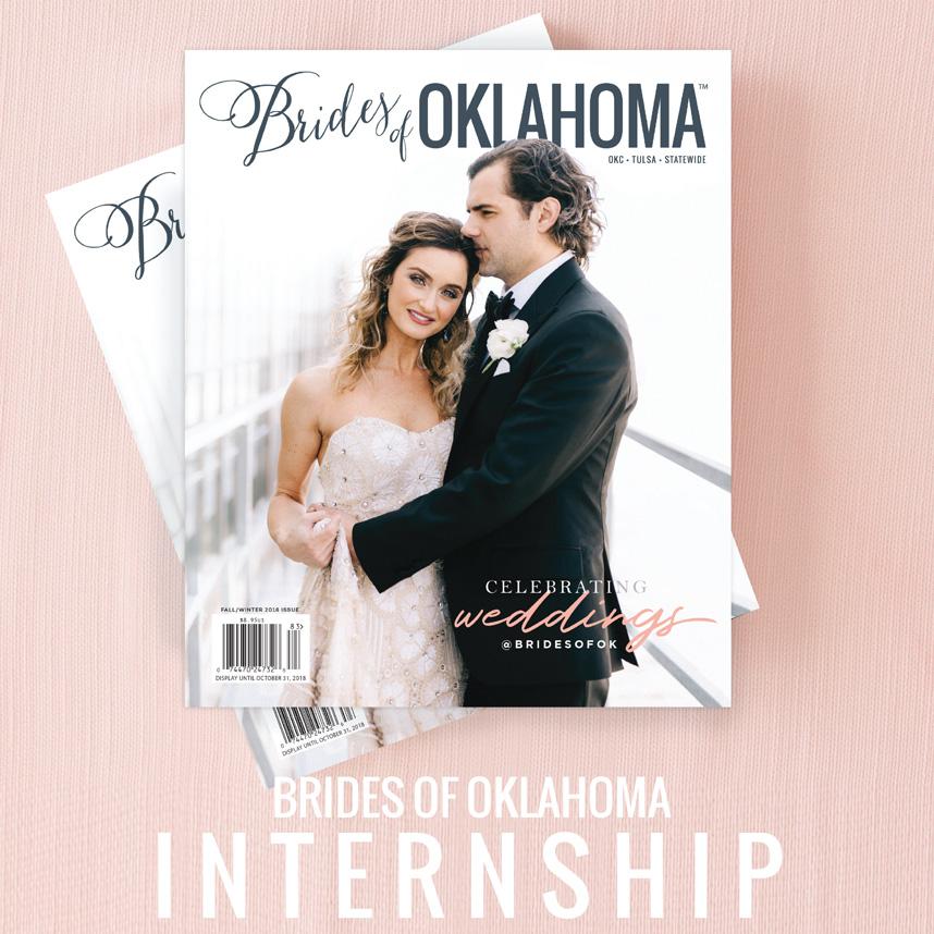 BOO_internship_Spring2019_featured