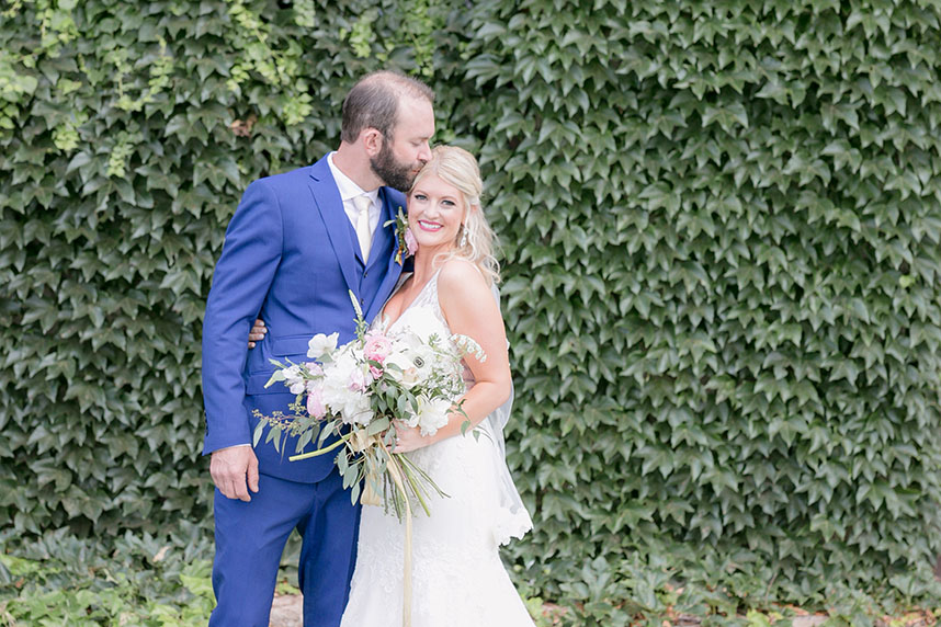 BOO_AlexSimon_AndrewLooper_Wedding_1