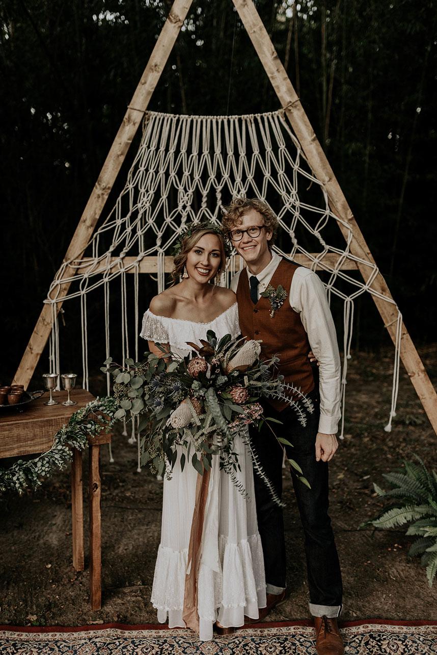 BOO_CierraCronch_JosiahBiles_Wedding_1