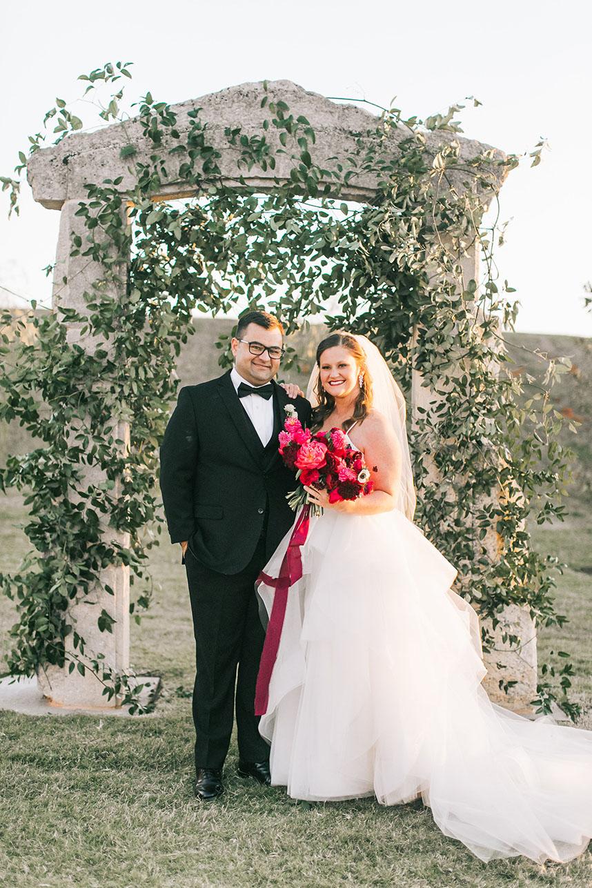 BOO_ShannonSewell_BradyNichols_Wedding_1