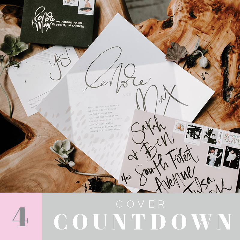 BOO_Countdown_SS19_Instagram_square USE2