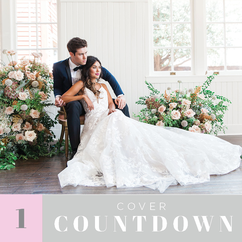 BOO_Countdown_SS19_Instagram_square USE5