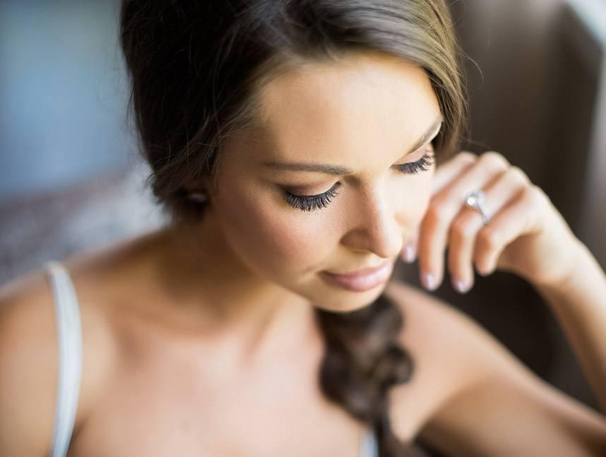 LashLab Kristina Gaines Photography