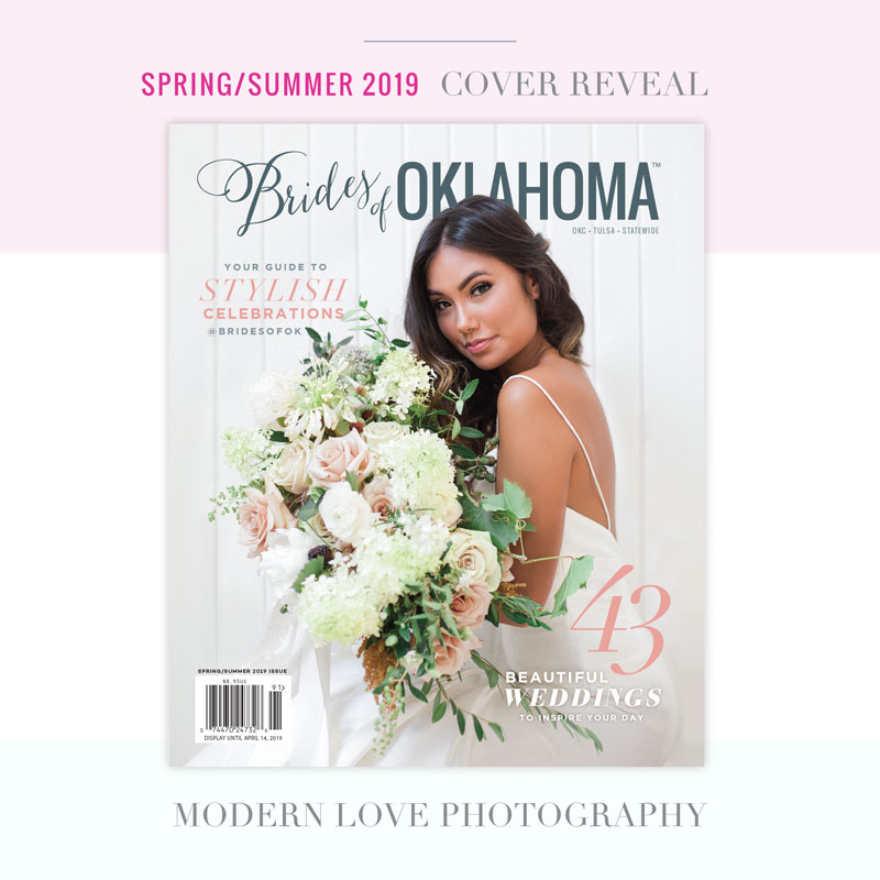BOO_SS2019_coverreveal_blog_FEATURED_square