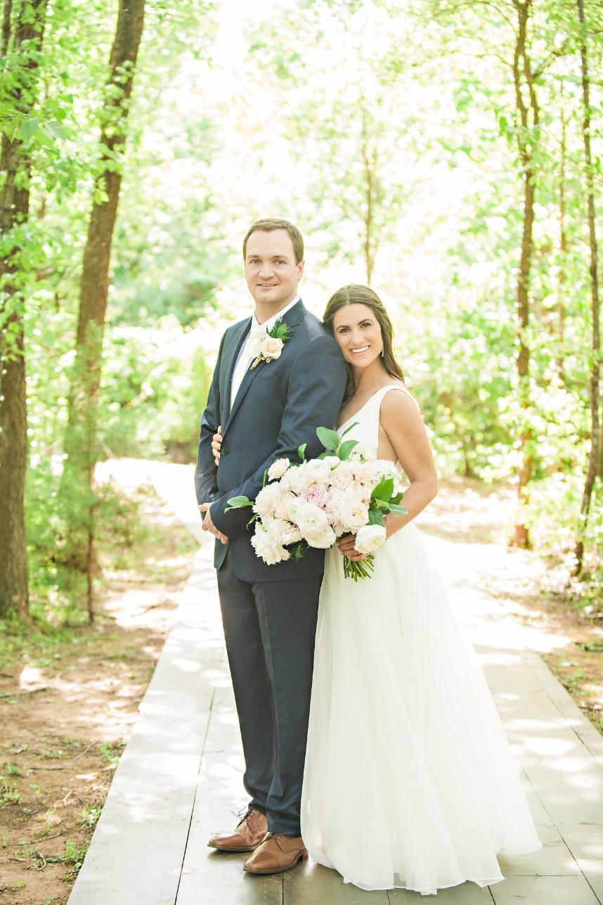 BOO_Wedding_AllisonGerding_KevinKruger_1