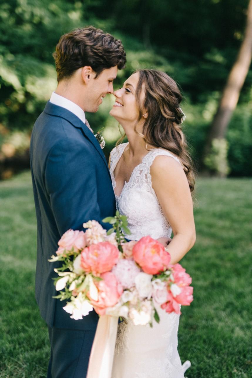 BOO_Wedding_KatyBrooks_JoshBeasley_1 (1)