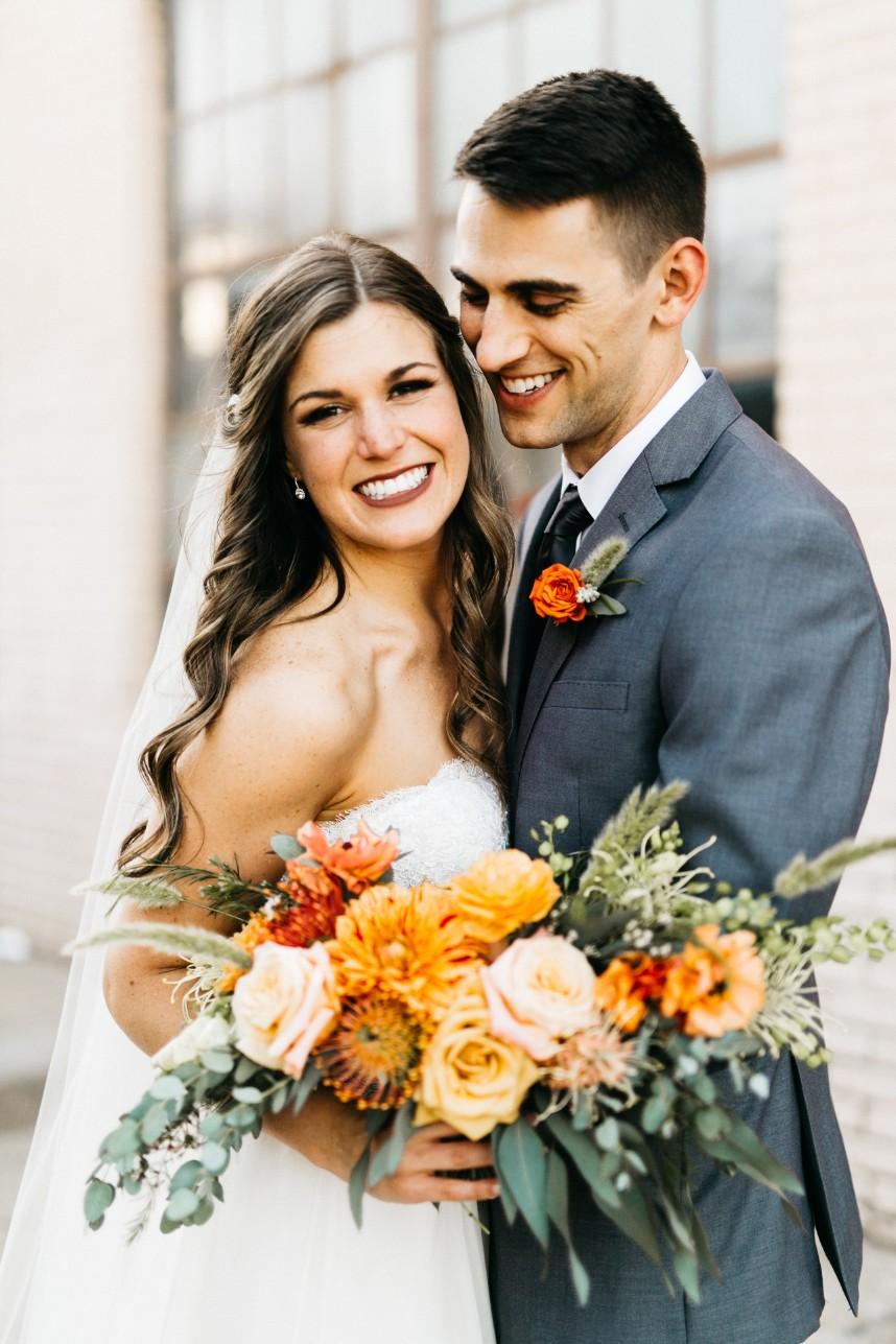 BOO_Wedding_ElizabethAsbury_ThomasBriggs_1