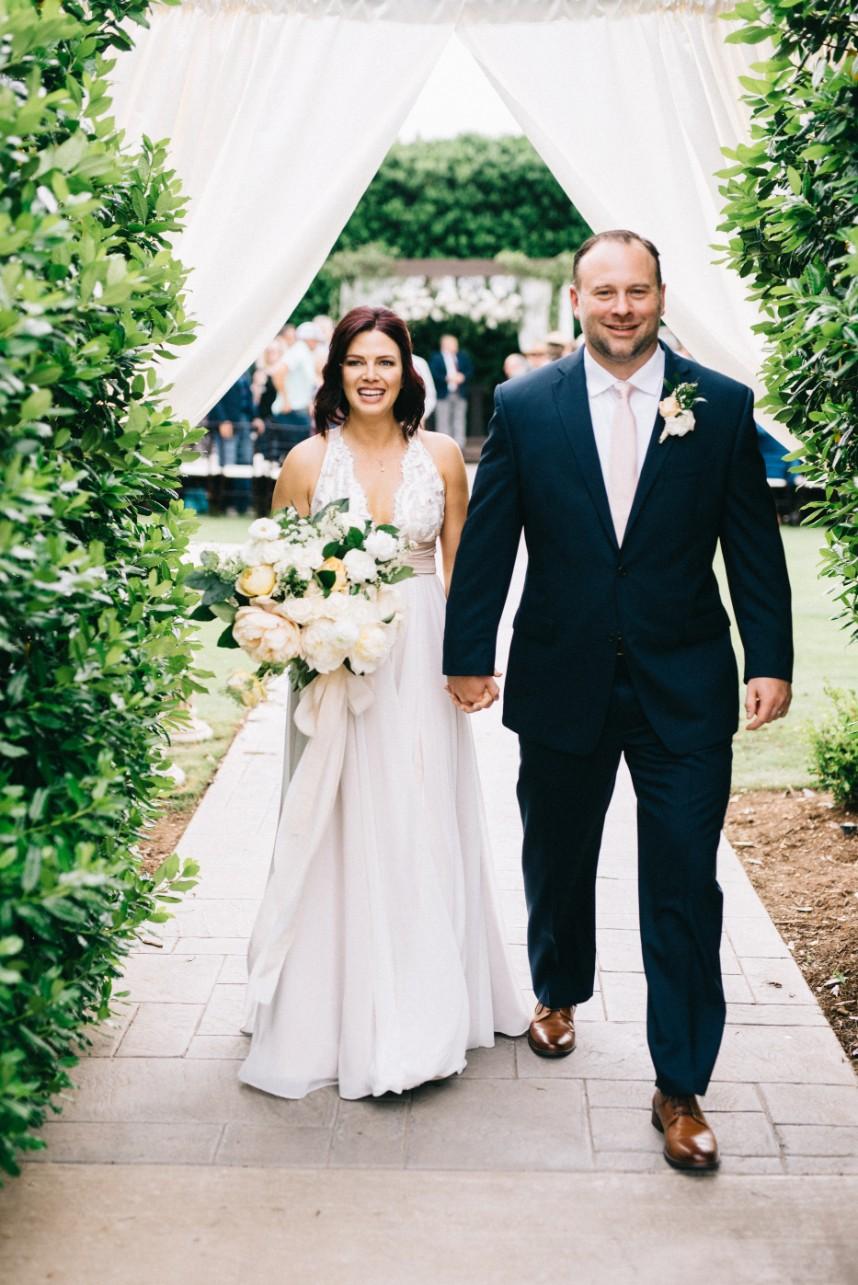 BOO_Wedding_JenniferFritsch_SteveBurke_1