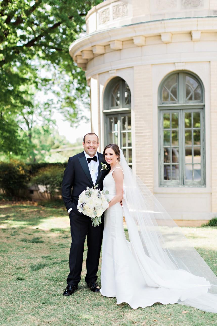 BOO_Wedding_JennyPisklo_DavidDeGoler_1