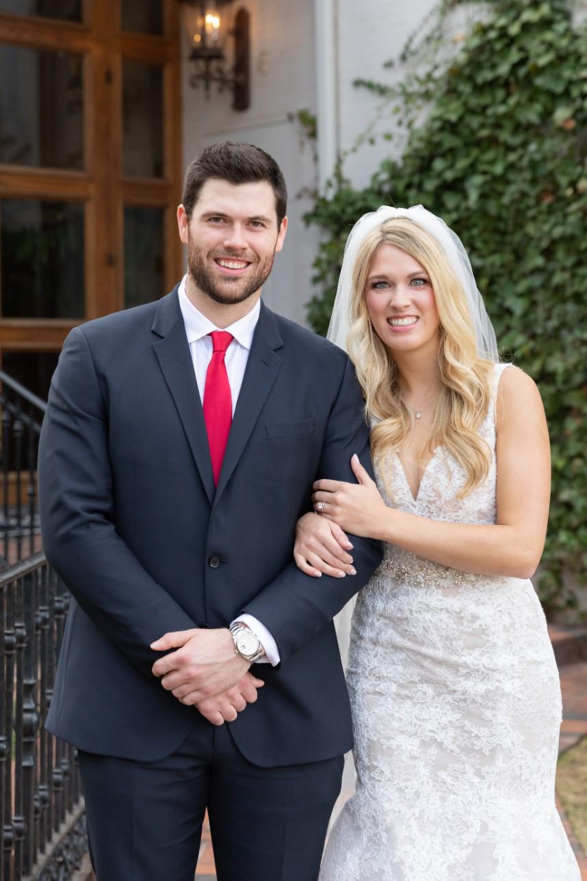 BOO_Wedding_CarolineCameron_GabeIkard_1