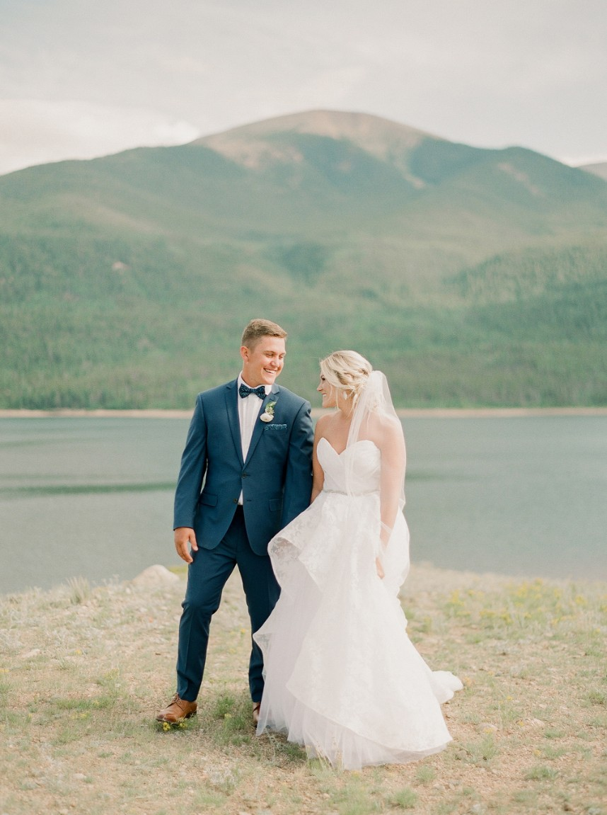 BOO_Wedding_HaleyOdell_ZachFowler_1