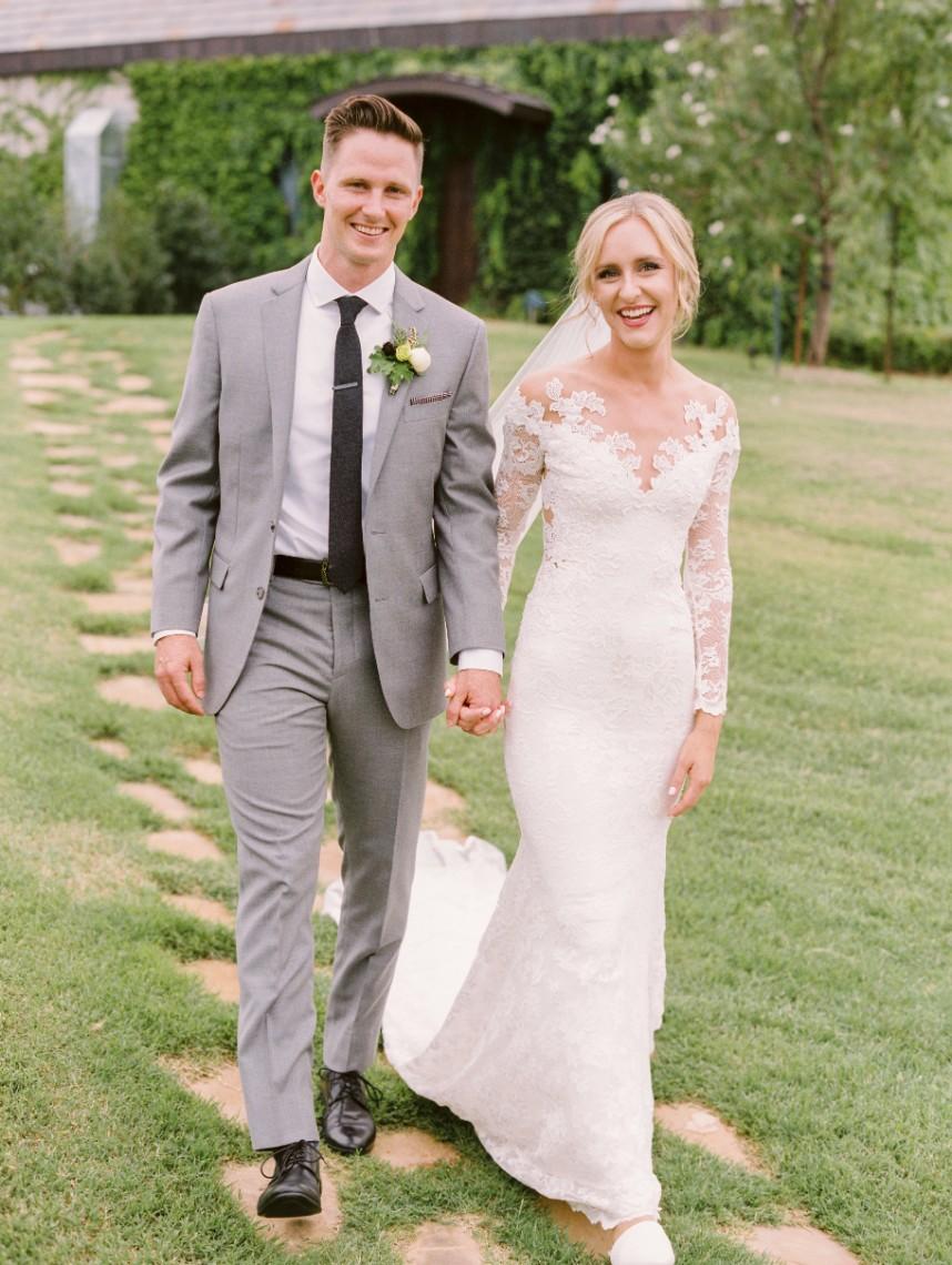 BOO_Wedding_LindyGreen_DanielJohnson_1