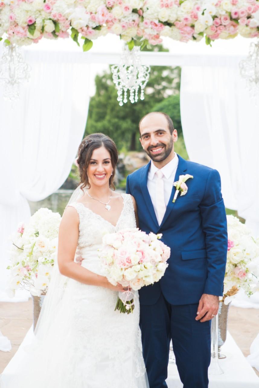 BOO_Wedding_ShaydaZahrai_AmirOmoumi_1