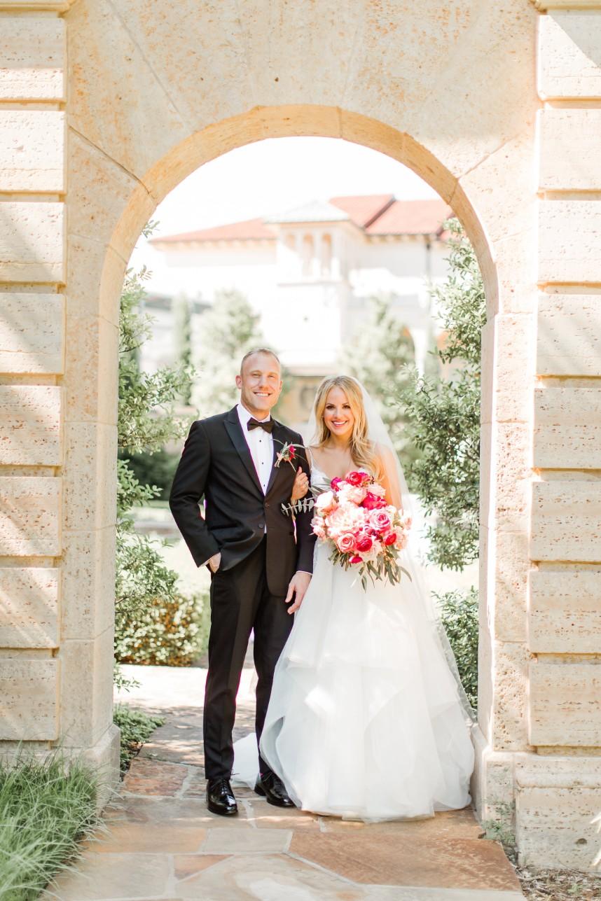 BOO_Wedding_AmieKillingsworth_GeranSanders_15
