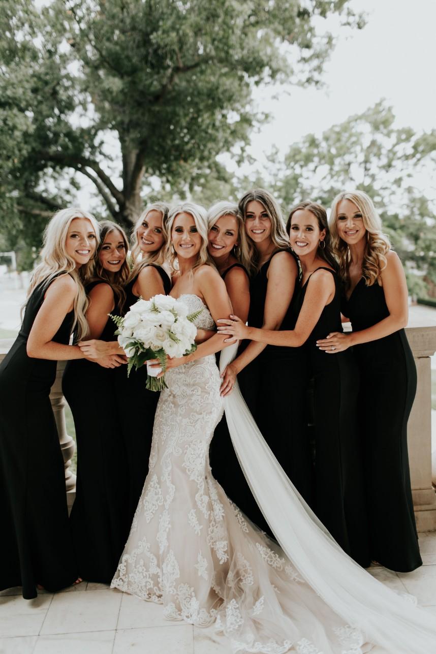 BOO_Wedding_EmmaClanin_ChristopherBattle_6