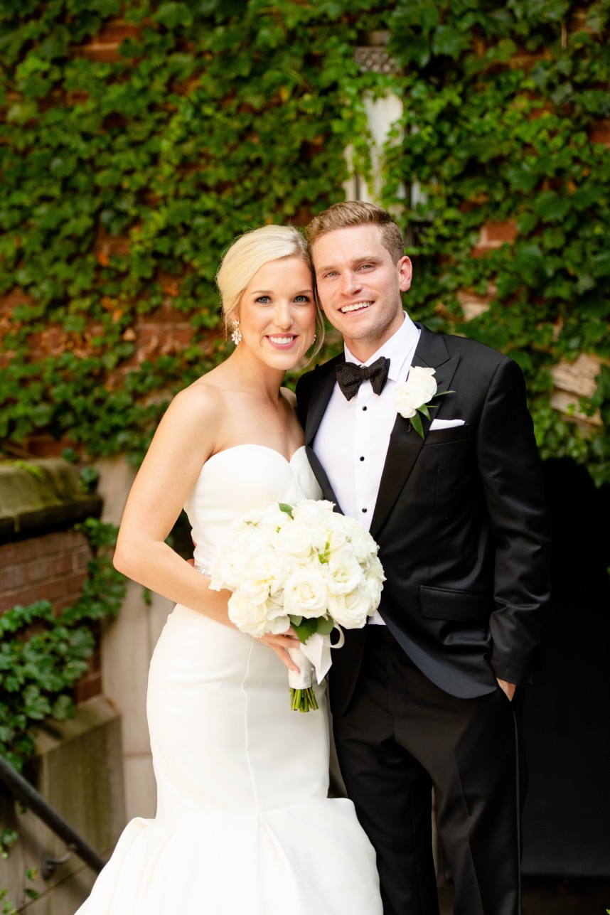 BOO_Wedding_JessicaTettleton_ColeAdkins_1