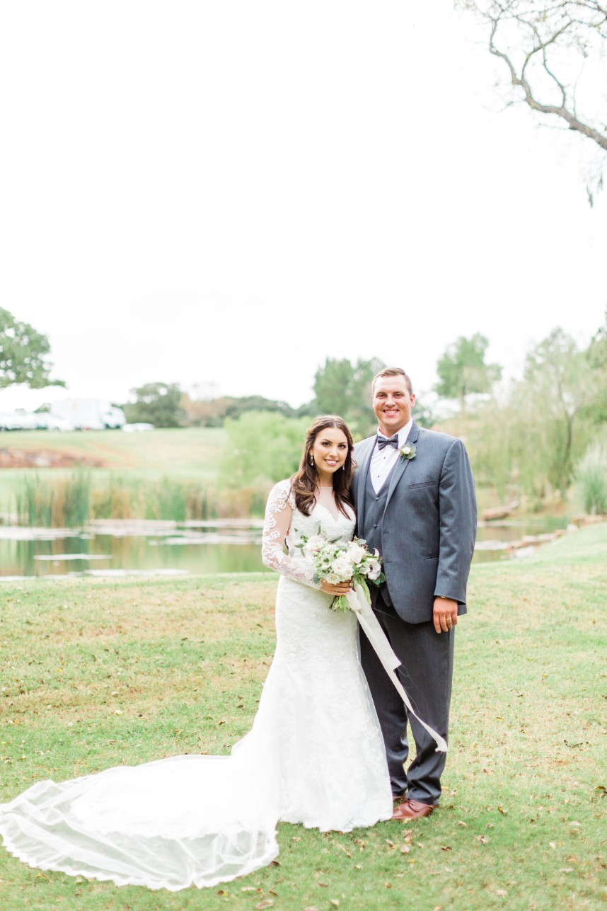 BOO_Wedding_NicoleSaldon_DaltonKillman_1