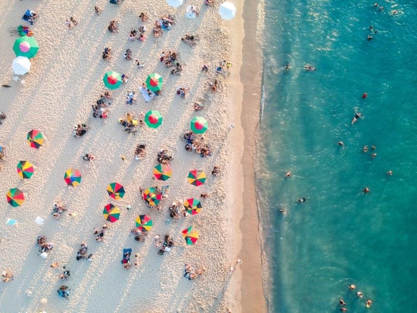 honeymoon hotspots with oklahoma travel agent michelle's destinations