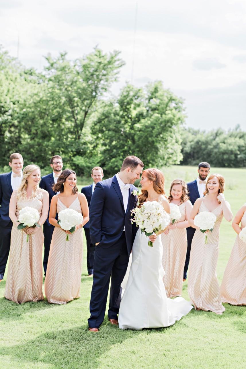 BOO_Wedding_BritneySchumacher_ChandlerWelch_15