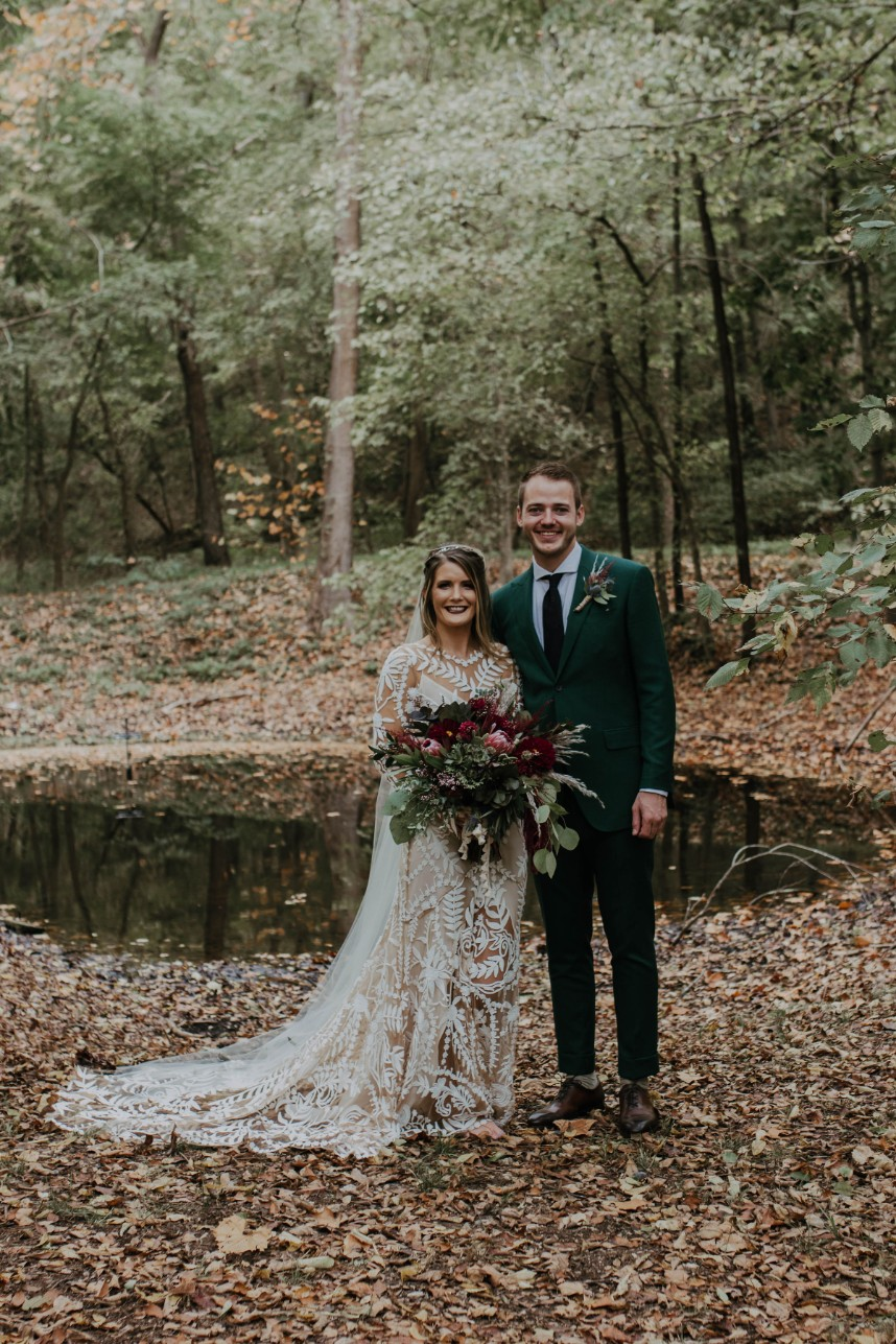BOO_Wedding_ChelseyLittlefield_KyleGarrett_1