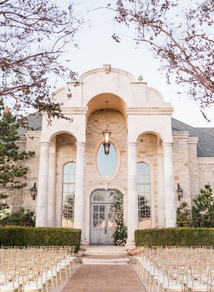 High Pointe Mansion 562