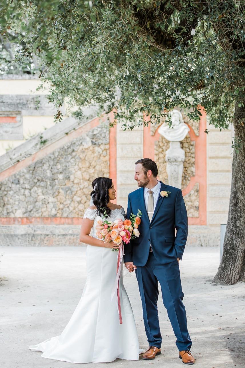BOO_Wedding_AndiBravo_DanielTolson_1