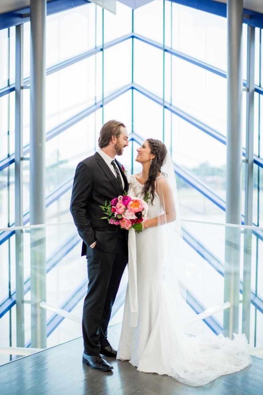 BOO_Wedding_MadisonRussell_ZaneBreschini_1