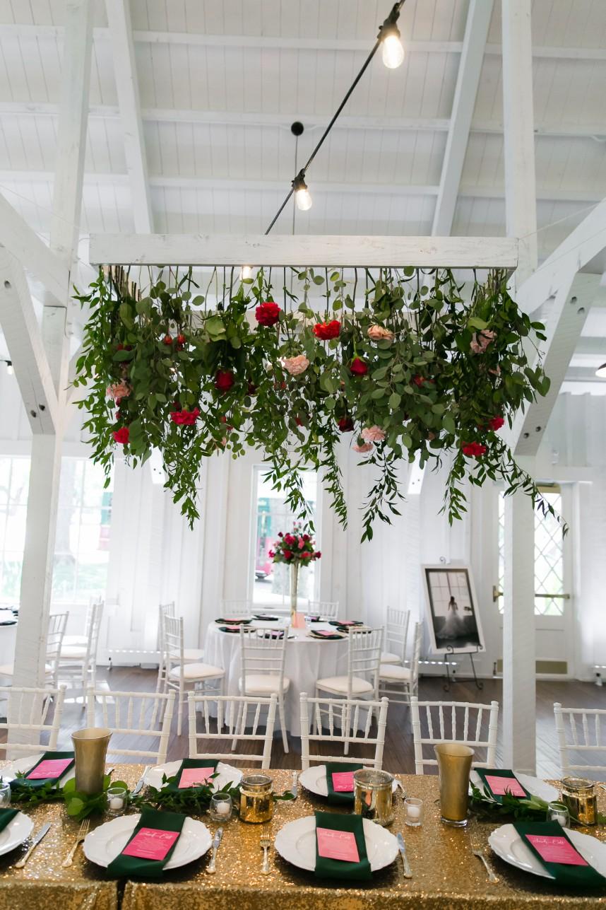 BOO_Wedding_SarahPradhan_ColtJohnson_8