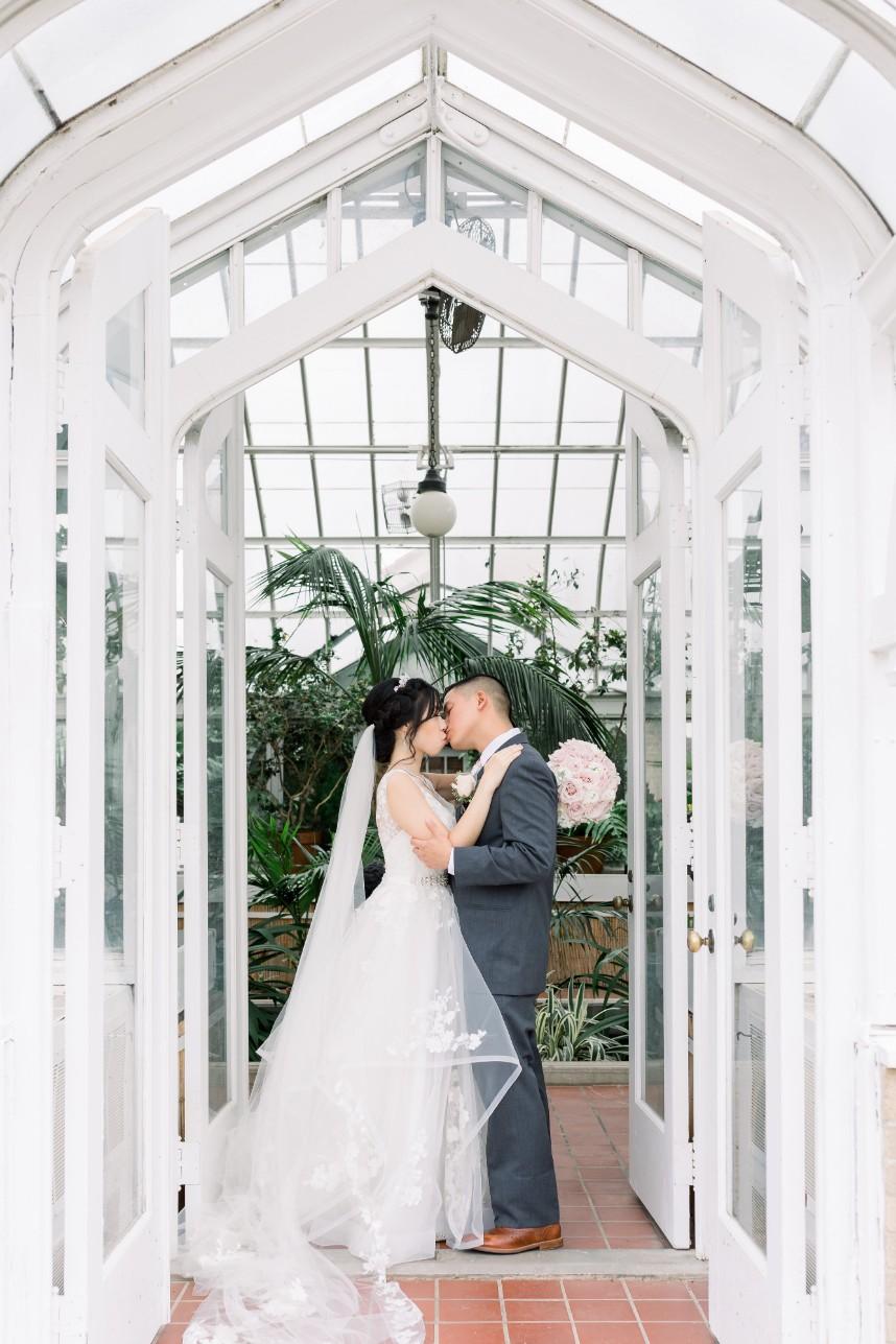 BOO_Wedding_StephanieChen_JoPongsatien_10