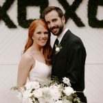 Abbie Mitchell Weds Sean Webster Emerald Autumn Wedding from Susan Alyse Photography
