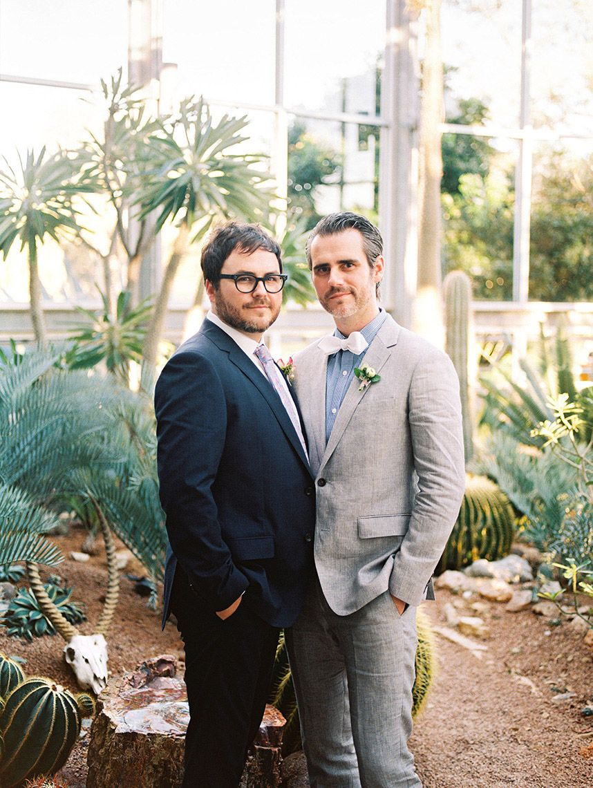 oklahoma wedding specialty vendors