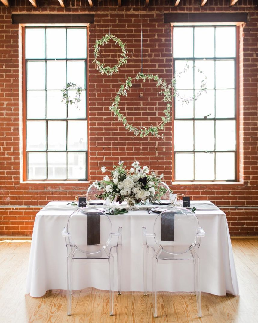 7 Ways to Make the Most of Your Wedding Budget – Advice from Planner Back Meadow Events